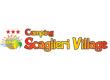 Camping Village Scaglieri