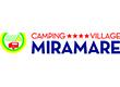 Miramare Camping Village