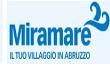 Visita il sito di Villaggio Miramare