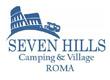 Logo di Seven Hills Camping & Village