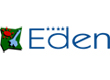 Logo di Villaggio Turistico Internazionale Eden