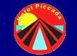 Visita il sito di Hotel Piccada Boschetto Holiday