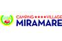 Visita il sito di Miramare Camping Village