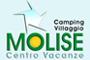 Visita il sito di Centro vacanze Molise