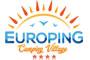 Visita il sito di Europing Camping Village