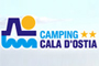 Visita il sito di Camping Cala d'Ostia