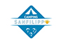 Visita il sito di Camping Sanfilippo